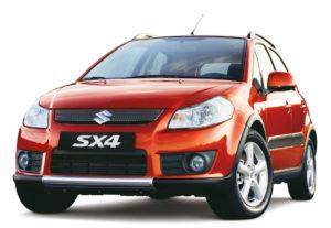 suzuki-sx4-autoalkatresz